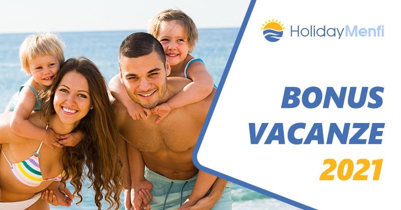 Sicilia: Vacanze 2021 per famiglie con figli