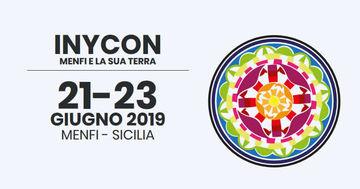 PROGRAMMA INYCON WINE FEST 2019